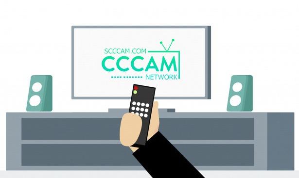 daily free cccam server 05 05 2019 – Free Premium cccam cline
